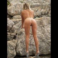 Naked Outdoors Showing Ass And Pussy - Blonde Hair, Flashing, Heels, Long Hair, Long Legs, Round Ass, Hot Wife, Naked Girl, Nude Amateur, Sexy Ass, Wife Ass , Firm Legs In Stripper Heels, Nice, Round Ass And Long Legs, High Heels Outside On Rocks, Standing In Nature Naked, Naked Leaning On Rock, Naked Flashing At The Beach, Tall Well-porportioned Body, Nude In Heels, Great Shaped Ass