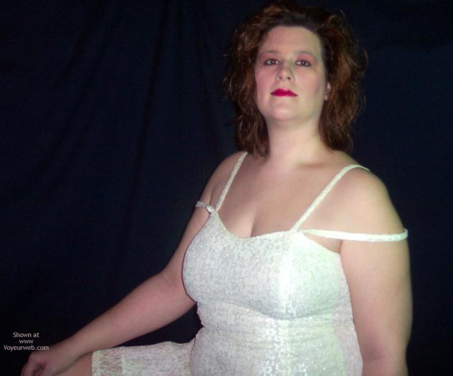 Pic #1 - My Gal In  Prom Revisited