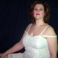 My Gal In  Prom Revisited