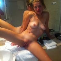 My Girl - Big Tits