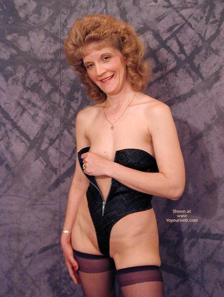 Pic #2 - *Ni Hard Nips On Little Tits