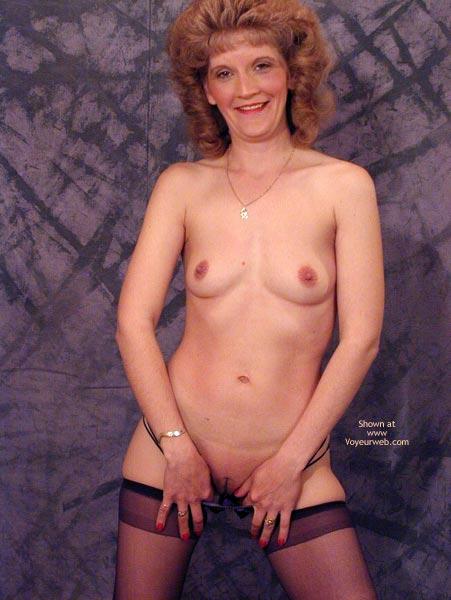 Pic #10 - *Ni Hard Nips On Little Tits
