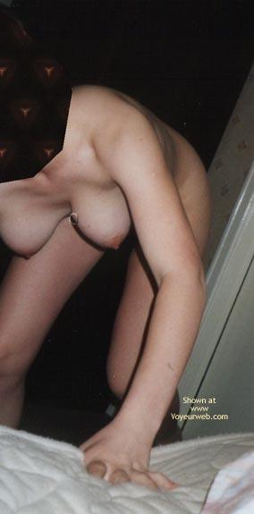 Pic #9 - Virgin Pose