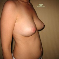 My Girl Pregnant