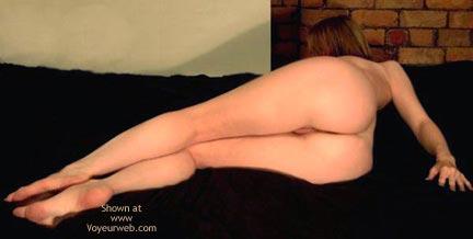 Pic #1 - Sexy Xwife