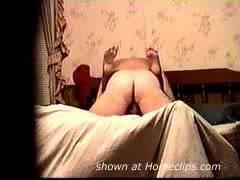 Dannion Pounds Patti to Orgasm