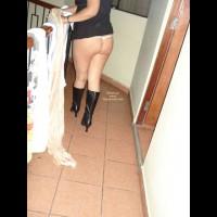 Latina Sexy