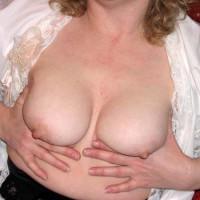 My Wife Sandy 2