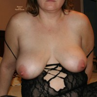 More Of My Tits