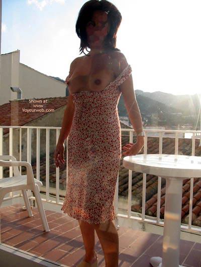 Pic #2 - Marta Santander 7
