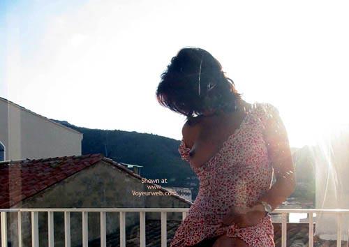 Pic #3 - Marta Santander 7