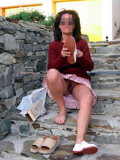 Pic #4 - Marta Santander 7