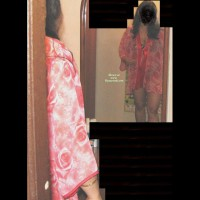 Mahima In Sexy Wear