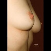 Lisa Naked