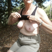 My medium tits - BubblySally