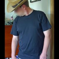 Niz Nikky's Cowboy