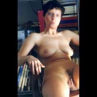 Hot South Italian Wife