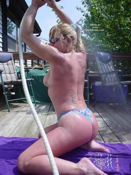 Pic #6 - Fun Under The Sun