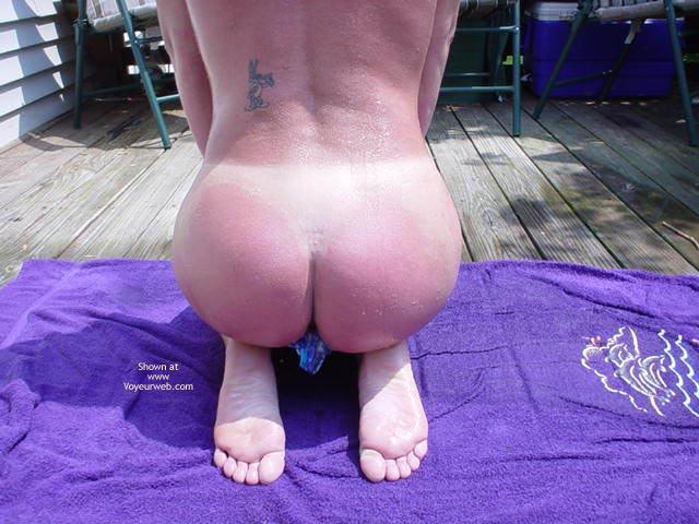 Pic #8 - Fun Under The Sun
