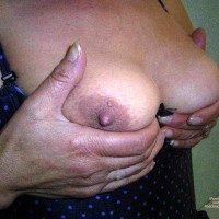 My 50 Years Old Wife First Post