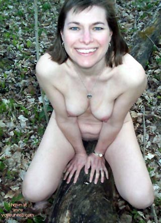 Pic #6 - Wood Nymph