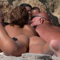 Drakon-curly Blonde- Part 2
