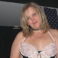 Sexy Fashion Show