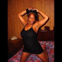 Yolanda Detroit Porn Star