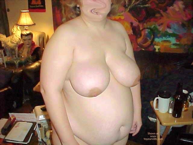 Pic #2 - My Internet Girl
