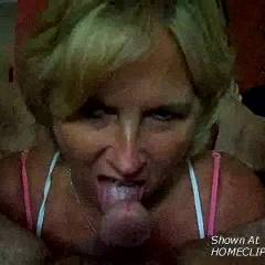 Hot Blooded Gets Horny