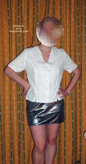Pic #1 - Dutch Girl 5
