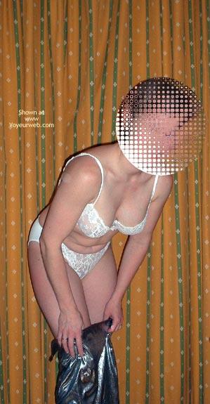 Pic #4 - Dutch Girl 5