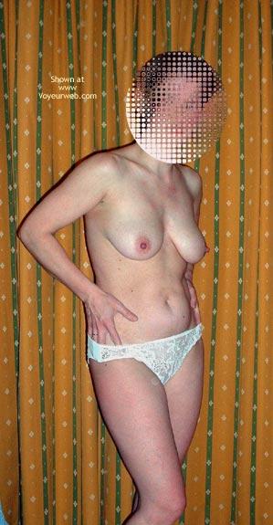 Pic #7 - Dutch Girl 5