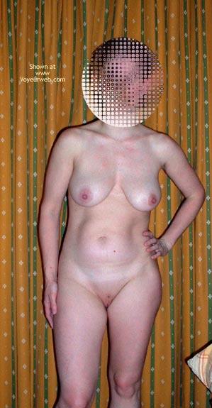 Pic #9 - Dutch Girl 5