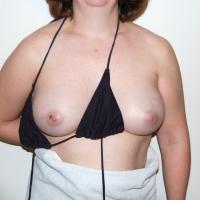 My medium tits - Kacey
