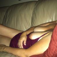 Boobs36d - Big Tits