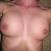 Horny Self Pics