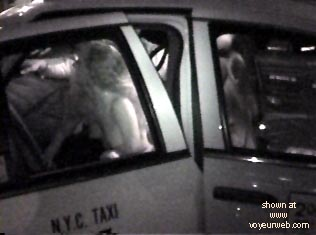 Pic #1 - Our      Adventures(taxi)