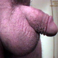 M* Cock Torture