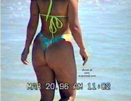 Pic #4 - Margarita Island