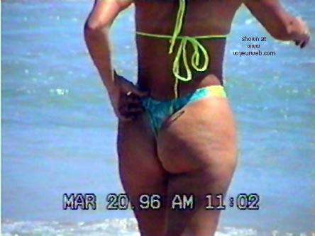Pic #5 - Margarita Island