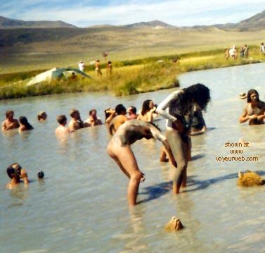 Pic #1 - Nubile Women at BM Hotspring Oasis