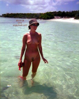 Pic #5 - Cruisin' the Caribbean 2