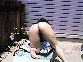 Pic #3 - WIFE4REPLY