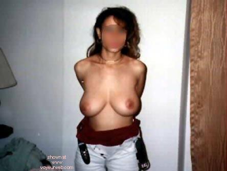 Pic #6 - Jasmine Jugs