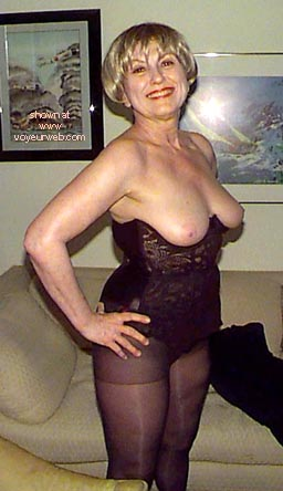 Pic #6 - 51 YR Wife