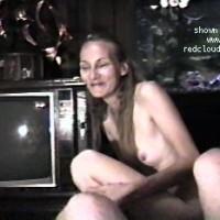 Hot Kath Nudies #4