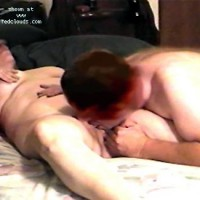 Fun Sex 6 - Part 1