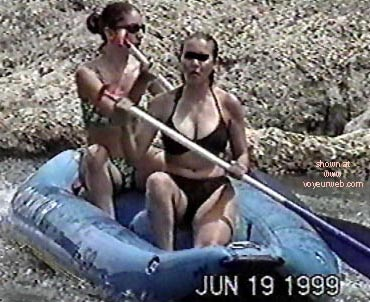 Pic #5 - River Babes 01