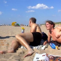 Beach-Babes